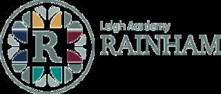 Leigh Academy Rainham Planned free school in Rainham, Kent, England