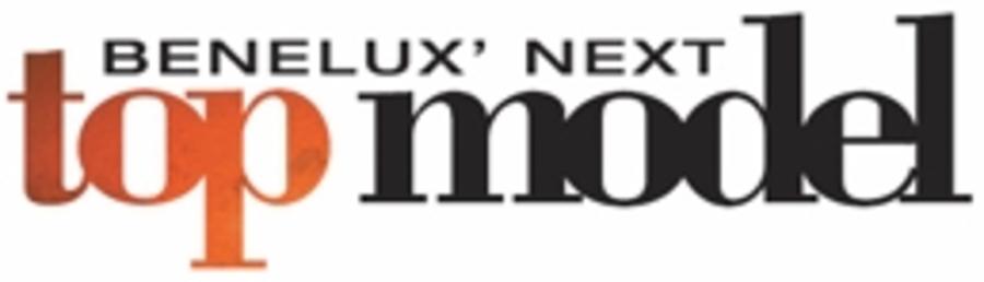 Benelux' Next Top Model
