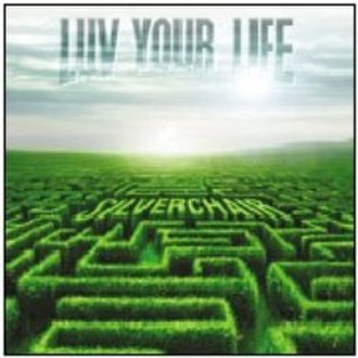 Luv Your Life - Image: Luvyourlife