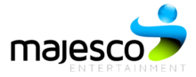 Majesco Entertainment.png