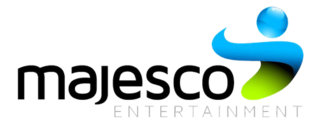 Majesco Entertainment American video game publisher and distributor