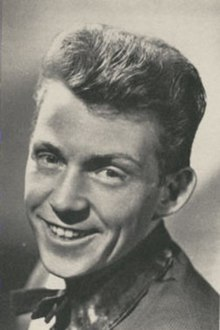 Malcolm Vaughan singer and actor.jpg