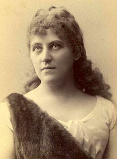 Marie Wittich