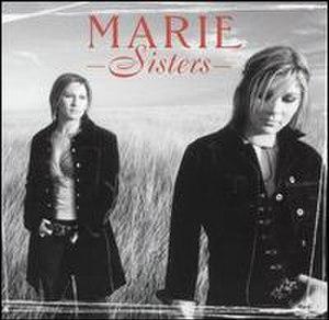 Marie Sisters - Image: Mariesisters