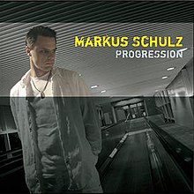 Markus-schulz-progression cover.jpg