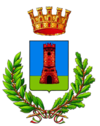 Coat of arms of Massafra