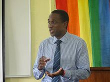 LGBT rights in Jamaica - Wikipedia