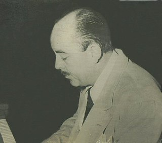 Max Miller (jazz musician) American musician