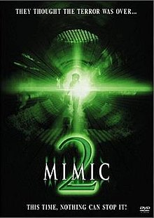 Mimic2dvd.jpg