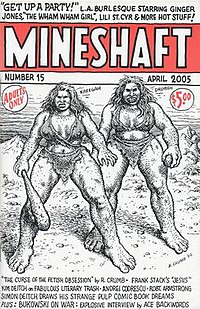 Mineshaft magazine issue 15.jpg