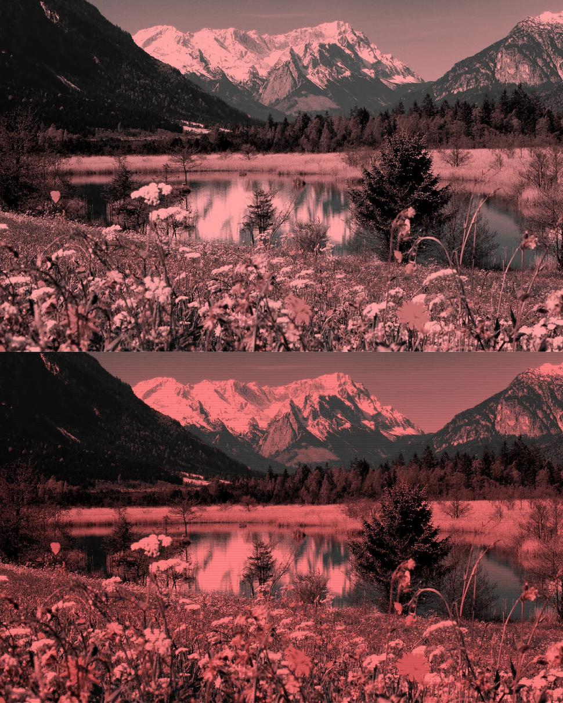 Mountain-spring-redwhite.png