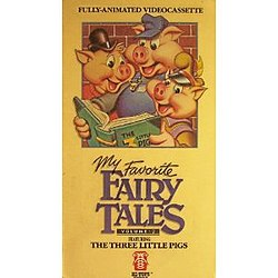 essay on my favourite book fairy tales 'my book of favourite fairy tales' is a collection of classic children's stories - decorated throughout with the beautiful illustrations of jennie harbour.