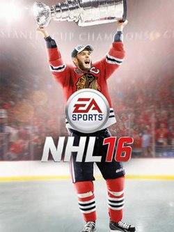 NHL 16 cover.jpg
