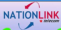 NationLinklogo.jpg