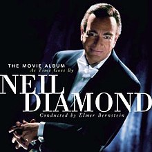 Neil Diamond The Move Album cover.jpg