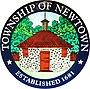 Newtowntownshiplogo.jpg