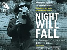Night Will Fall (poster).jpg