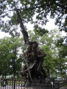 North Carolina Monument.jpg