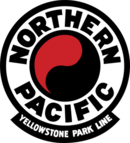 Northern Pacific Railway Logo, November, 1952.png