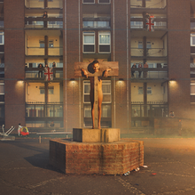 220px-Nothing_Great_About_Britain_album_cover.png