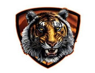 Ogden High School - Image: Ogden High School logo