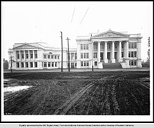 John H Francis Polytechnic High School Wikipedia