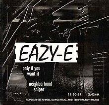 eazy e boyz n the hood instrumental download