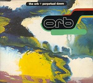 Perpetual Dawn - Image: Orb Perpetual Dawn