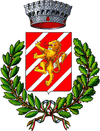 Coat of arms of Osasco