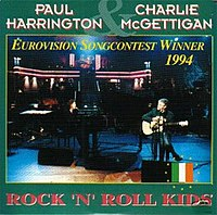 Paul Harrington & Charlie McGettigan - Rock 'n' Roll Kids.jpg