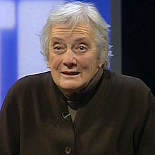 Philosopher Mary Warnock (1924 – 2019).jpg