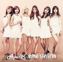 220px-PinkSeason.jpg