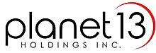 Planet 13 Holdings logo.jpg