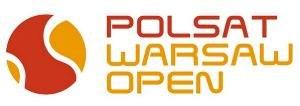 Warsaw Open - Image: Polsat Warsaw Open