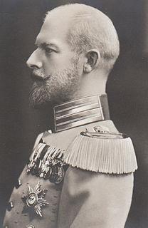 Prince Karl Anton of Hohenzollern German prince