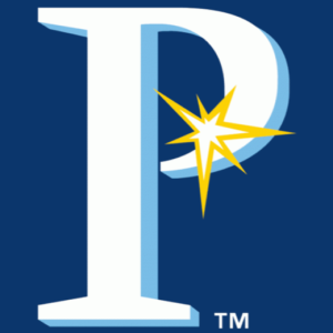 Princeton Rays - Image: Princeton Rayscap