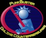 Punkbuster-logo.png