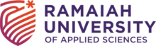 Ramaiah University of Applied Sciences.png