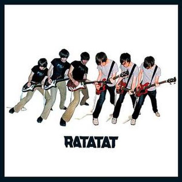 600px-Ratatatcover.jpg