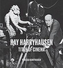 Ray Harryhausen Titan Of Cinema Book.jpg