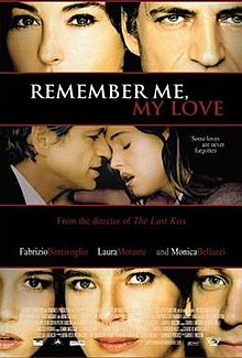 Remember me my love.jpg