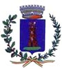 Coat of arms of Riolunato
