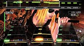 Rock Band - Wikipedia