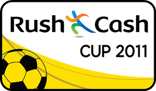 2011 Korean League Cup football tournament season