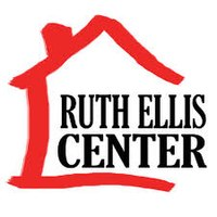 Ruth Ellis Center logo