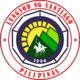 Official seal of Santiago