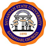 savannah state university a public historically More than 90 percent of savannah state students receive some form of scholarship or financial aid savannah state is the oldest public historically black university in georgia located adjacent to a salt-marsh estuary, savannah state's marine science program is the only one in georgia offered in a.