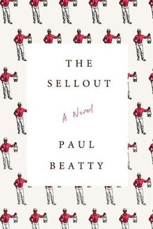 Sellout by Paul Beatty.jpg