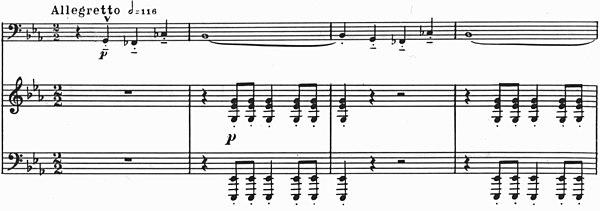 Cello Concerto No  1 (Shostakovich) - Wikipedia