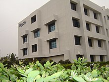 Silicon Institute of Technology (SIT), Bhubaneswar, India.jpg